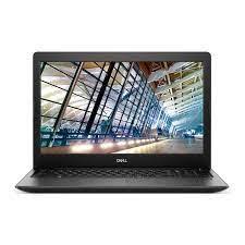 Dell Latitude 5550